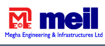 Megha Engineering