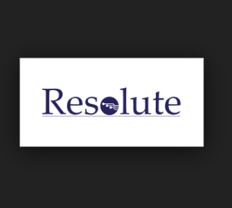 Resolute Electronics Private Limited