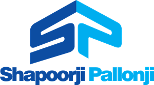 Shapoorji and Pallonji
